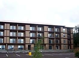 Consul Apartments - Fort Walton Beach