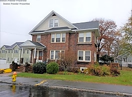 27 Hoover Ave - Quincy
