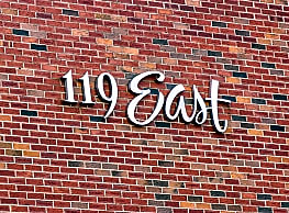119 Stores Ave. Apartments - Waterbury