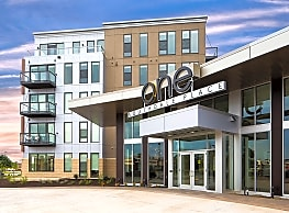 One Southdale Place Apartments - Edina