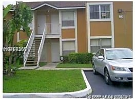 2159 SW 80th Terrace - Miramar