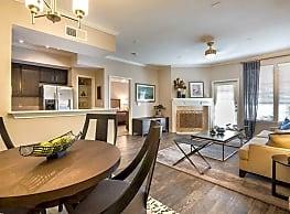 75070 Properties - McKinney