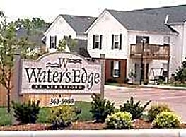 Water's Edge At Stratford - Delaware