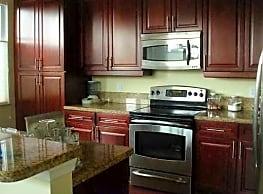 Boca Apartments - Boca Raton