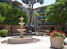 Bellevue Towers - Tucson
