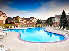 Tradition by Broadmoor - Omaha