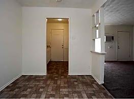Fountain Villa Apartments - Dallas