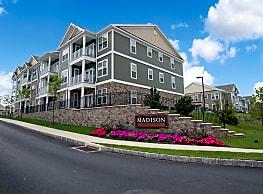 Madison New Britain - Chalfont