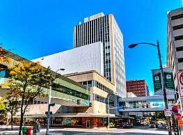 R&T Lofts - Des Moines