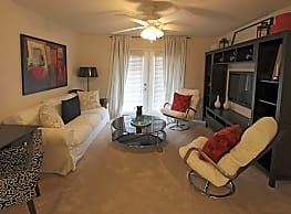 Vantage Pointe Homes at Franklin Heights - Antioch
