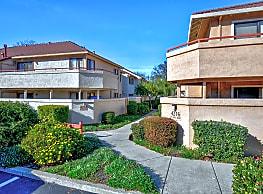 Cowell Terrace - Concord