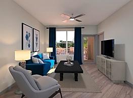 Coda Apartments - Orlando