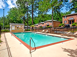 Upland Townhomes - Mableton