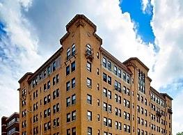 Coronado Apartments - Pittsburgh