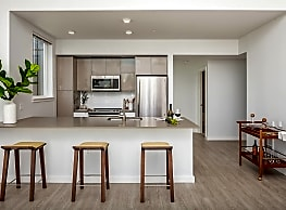 CityLine Apartments - Seattle