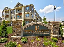 Residences at Century Park - Greer