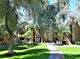 Villa Montana - Scottsdale