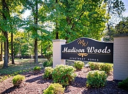 Madison Woods - Greensboro