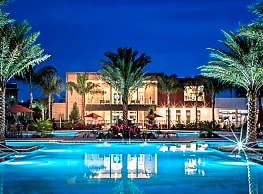 Luxor Club - Jacksonville