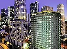 Ten Ten Wilshire All Inclusive Living - Los Angeles