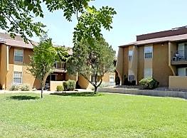 Sierra Meadows - Albuquerque