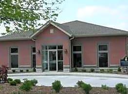 Hallmark Rentals & Management, Inc. - Bloomington