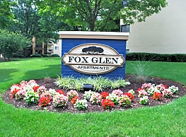 Fox Glen - Baltimore