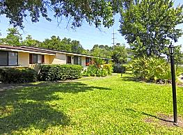 Beach Bluff Apartments Jacksonville Fl 32224