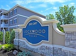 Lockwood Villas - Amherst