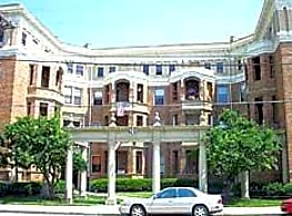 The Clermont - Cincinnati