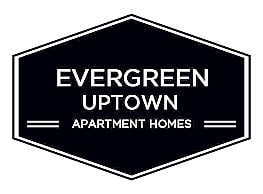 Evergreen Uptown - Gainesville