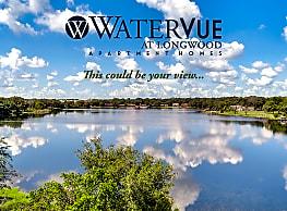 WaterVue at Longwood - Longwood