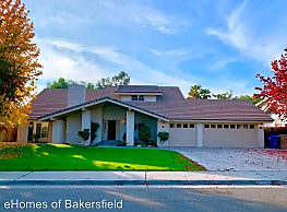 1513 Loring Run - Bakersfield