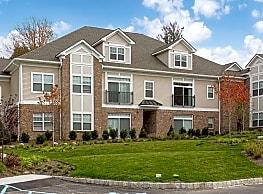 Pondview Estates - Wharton