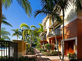 Avalia - Boca Raton