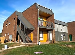 Eleven Hundred Apartments - West Chester