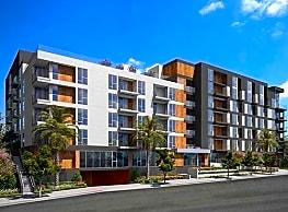 EastView - Los Angeles