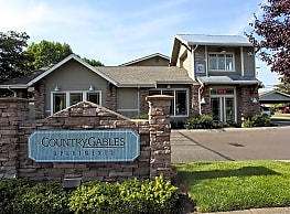 Country Gables - Puyallup