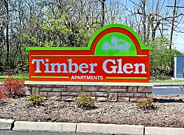 Timber Glen - Batavia