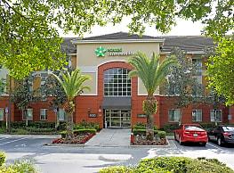 Furnished Studio - Orlando - Lake Buena Vista - Orlando