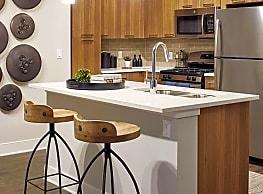 Mave Apartments - Stoneham