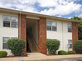 Eaglewood Apartments - Nixa