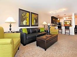 Cambria Luxury Rentals - Kansas City