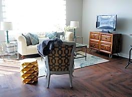 Cadence Apartments - Johnston