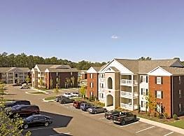 Briar Grove Apartment Homes - Columbia