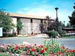 Titleist Club - Perrysburg