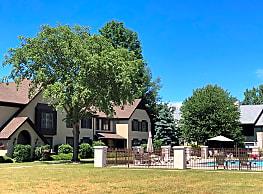 Historical Square & Ridgeview at Lewiston Apartments - Lewiston