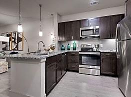77063 Luxury Properties - Houston