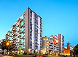 CityView Apartments - Saint Louis