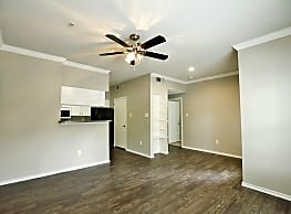 The Enclave At Stonebrook - Frisco